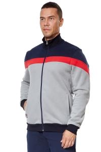 Спортивный костюм мужской 12M-RR-990