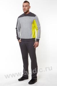 Спортивный костюм мужской (11M-RR-613/1)