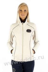 Спортивный костюм женский (111L-AF-555)