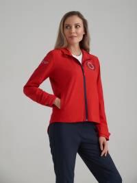 Спортивный костюм женский 15L-RR-1382