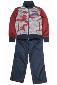 Спортивный костюм детский 10C-AN-928