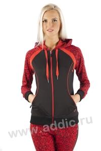 Спортивный костюм женский (14L-AF-584)