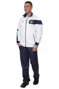 Спортивный костюм мужской 10M-AN-689