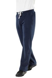 Спорт.брюки мужские (22M-RB-567)