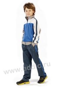Спортивный костюм детский 10C-00-337-1