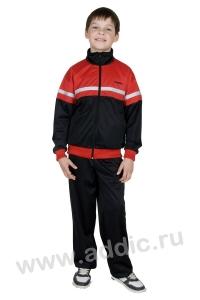 """Детский спортивный костюм """"Гнат"""" (D-50m)"""