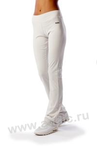 Спортивные брюки женские (24L-AF-582)