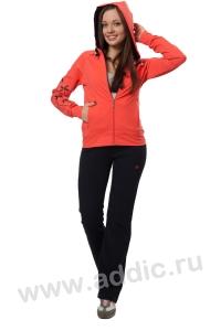 Спортивный костюм (LSC12-5001)