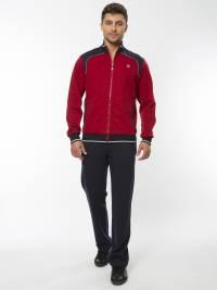 Спортивный костюм мужской (11M-00-450)