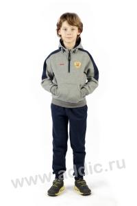 Спортивный костюм детский 12C-AR-579