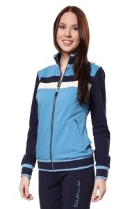 Спортивный костюм женский 11L-RW-809