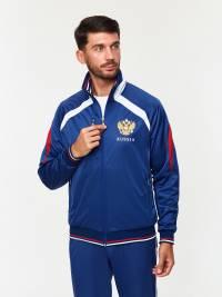 Cпортивный костюм мужской (10M-00-335)