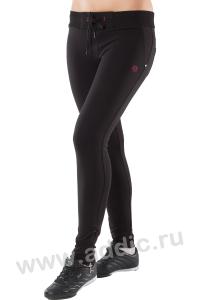 Спортивные брюки женские (21L-RM-20)