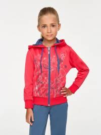 Спортивный костюм детский (10C-00-347)