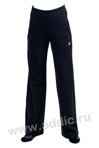 Спортивные брюки женские 21L-3TS-09