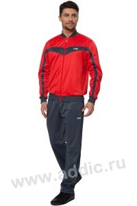 Спортивный костюм мужской (10M-00-427)