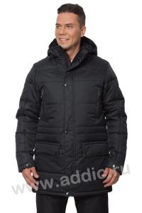 Куртка утепленная мужская (68M-4KG-466)