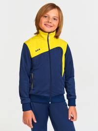 Спортивный костюм детский 10C-AL-929