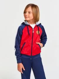 Спортивный костюм детский (10C-00-339/1)