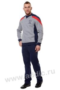 Спортивный костюм мужской (12M-RC-552)