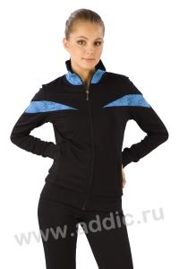Спортивный костюм (Z-214B)