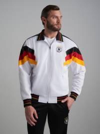 Спортивный костюм мужской 10M-AS-1373