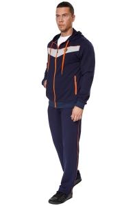 Спортивный костюм мужской 11M-RR-882