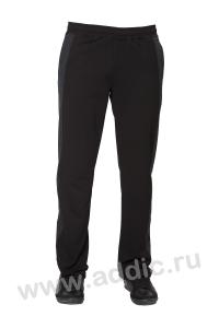Спортивные брюки мужские (MSP12-03A)