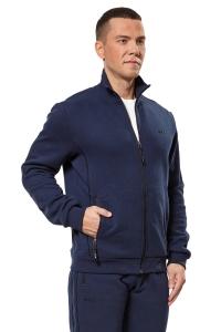 Спортивный костюм мужской (12M-AR-546)