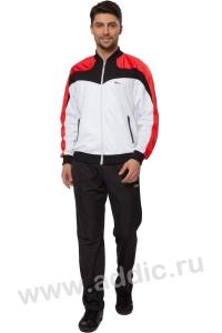 Спортивный костюм мужской (10M-00-432)