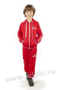 Спортивный костюм детский (11C-00-614)