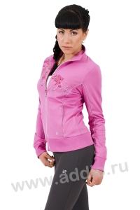Спортивный костюм (LSC13-5038)