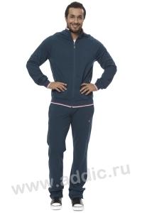 Cпортивный костюм (S-294B)