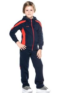 Спортивный костюм детский (12C-AC-578)