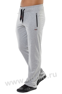 Спортивные брюки мужские (21M-AR-589)