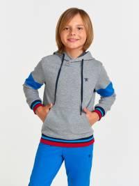 Спортивный костюм детский 11C-RR-1475
