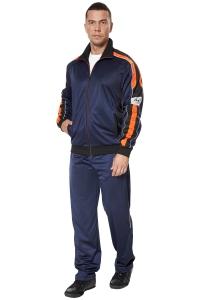 Спортивный костюм мужской 10M-AF-646