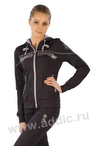 Спортивный костюм (LSC12-5027)
