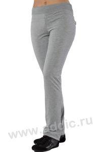 Спортивные брюки женские 21L-3TS-01-1