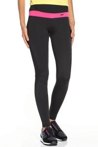 Спортивные брюки женские (24L-AF-583)