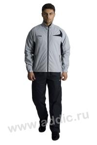 Спортивный костюм (15M-2D-3509)