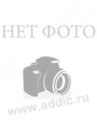 Спортивный костюм женский 10L-00-595