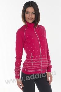 Куртка женская LSC12-5034 K