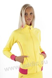 Спортивный костюм женский (14L-AF-585)
