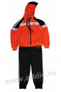 Спортивный костюм детский 10C-AS-914