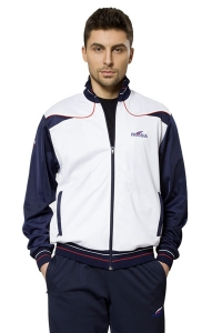 Cпортивный костюм (10M-00-330)