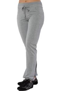 Спорт.брюки женские 21L-3TS-06/1