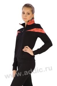 Спортивный костюм (Z-214C)