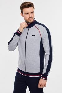 Спортивный костюм мужской 11M-AN-789/1