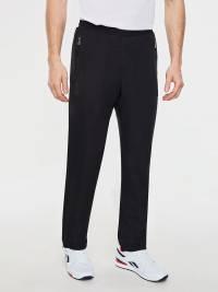 Спортивные брюки мужские 25M-RR-1935